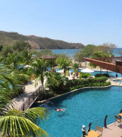 Hotel Costa Rica 1024x768 400x450 - Costa Rica