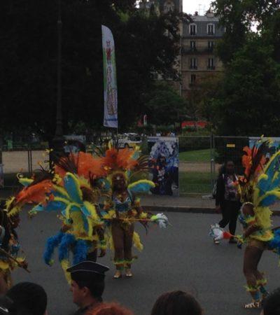IMG 0853 1024x768 400x450 - Paris