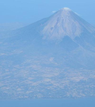 Montagne costa Rica 1024x768 400x450 - Costa Rica