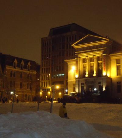 Musée Redapth de Montréal 1024x768 400x450 - Montréal