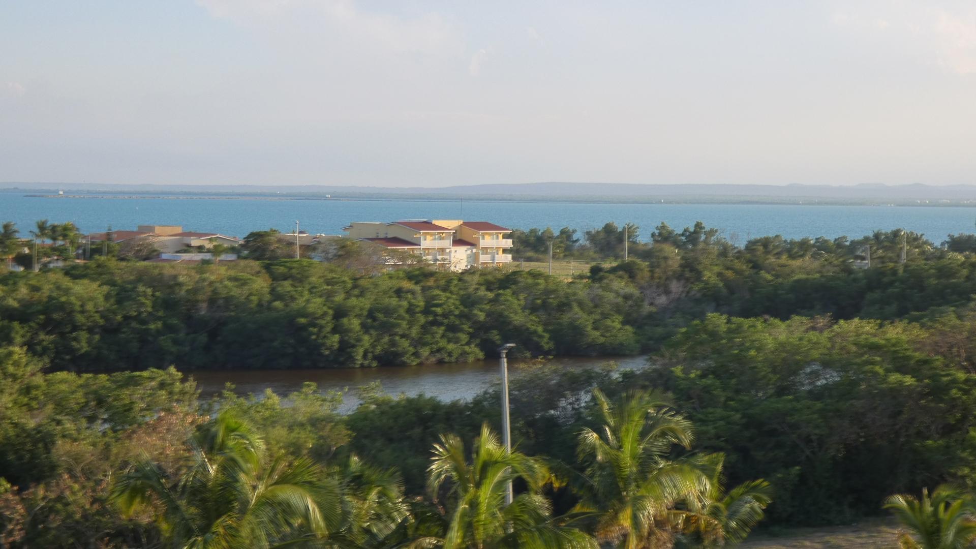P1000304 - Caraïbes