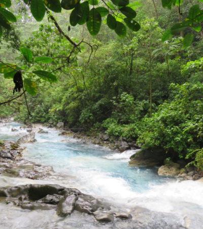Torrent Costa Rica 1024x768 400x450 - Costa Rica