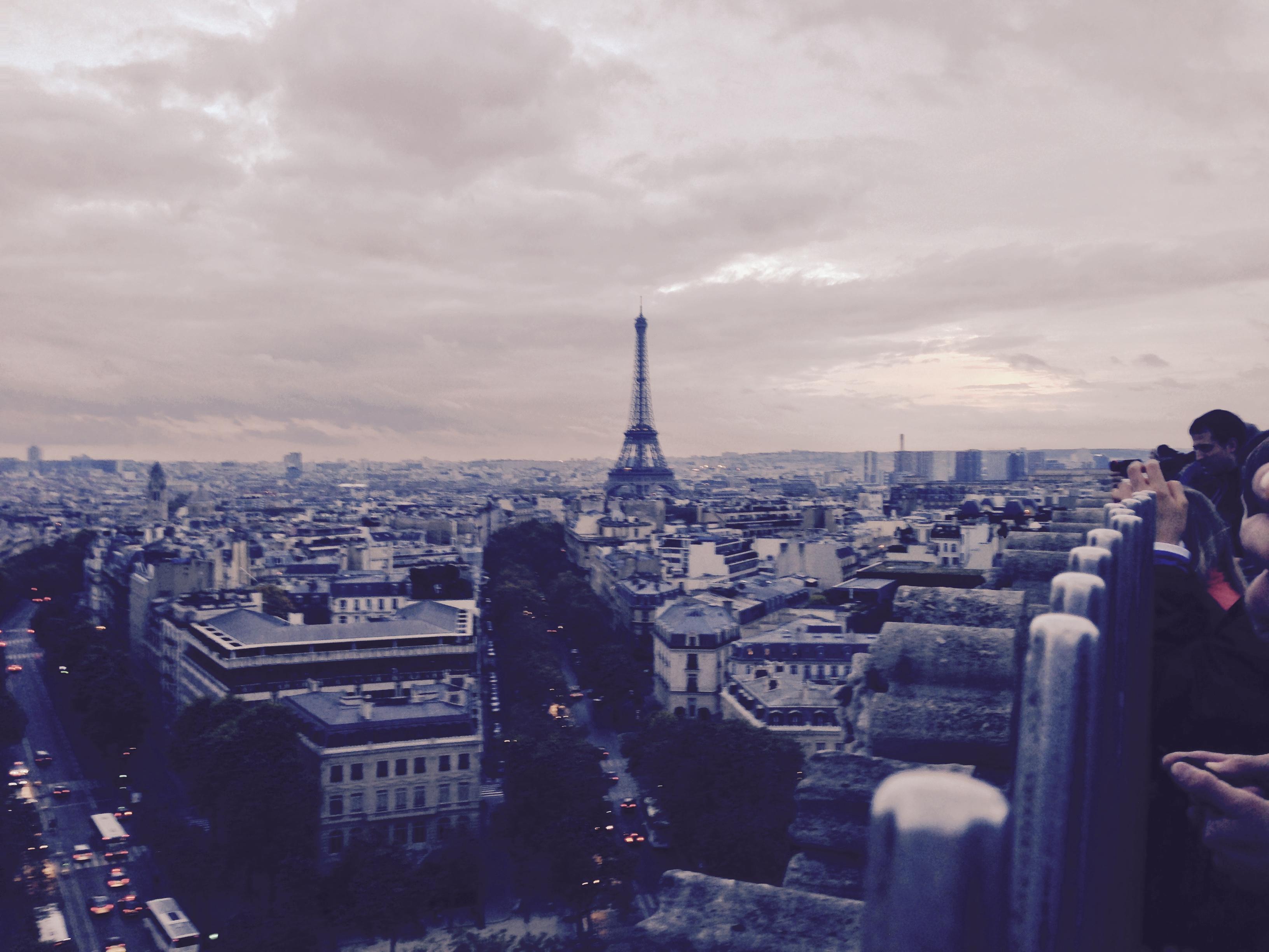 fullsizeoutput 197 - France