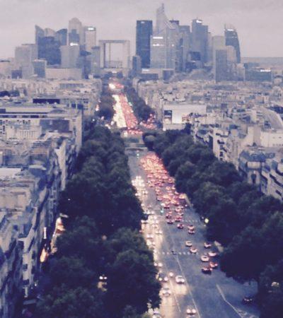 fullsizeoutput 1b9 768x1024 400x450 - Paris