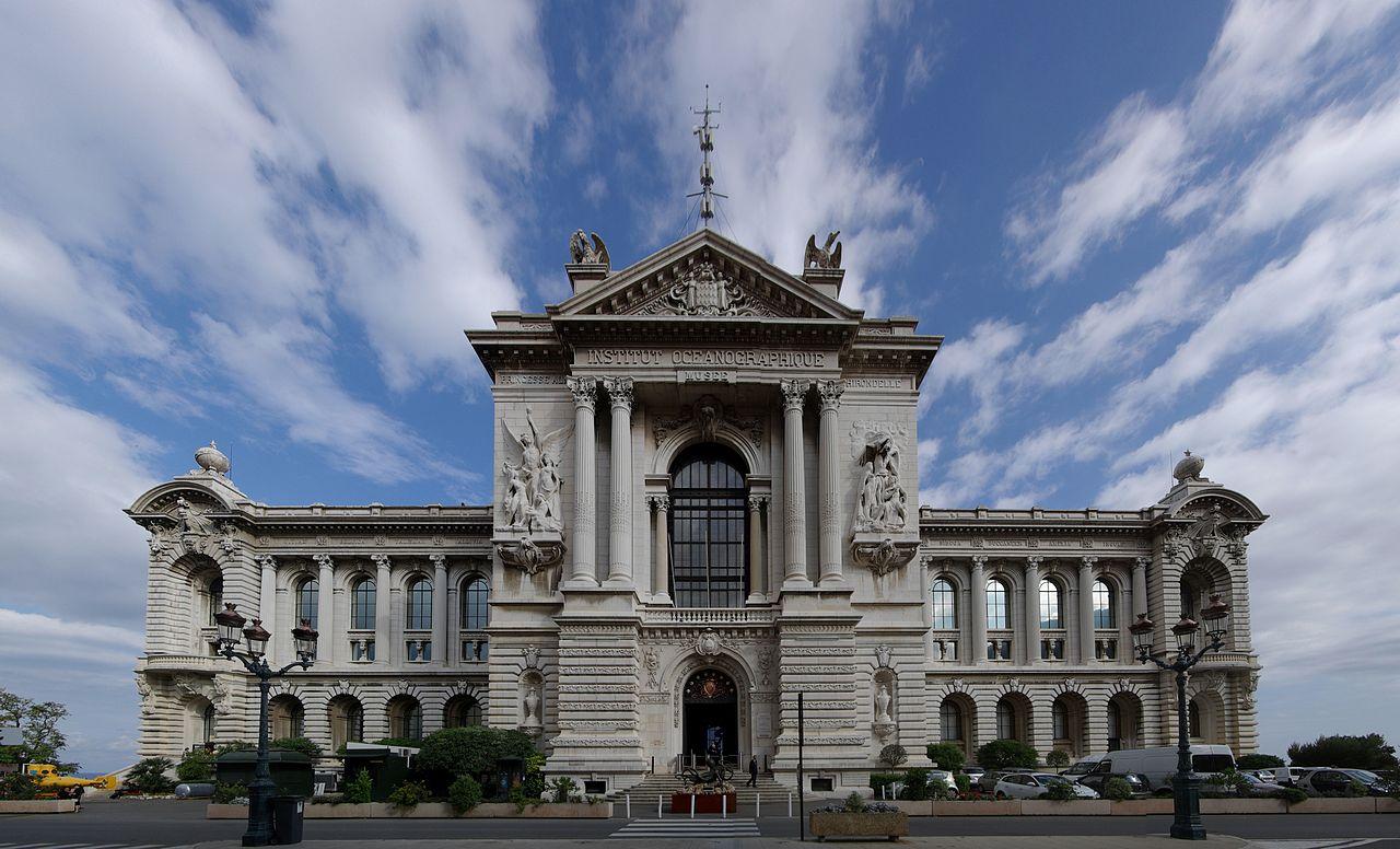 1280px Monaco BW 2011 06 07 17 50 43 - Musées