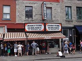 280px Schwartzs 10 - Restaurants