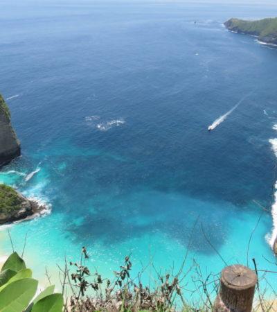 IMG 0668 1024x768 400x450 - Bali