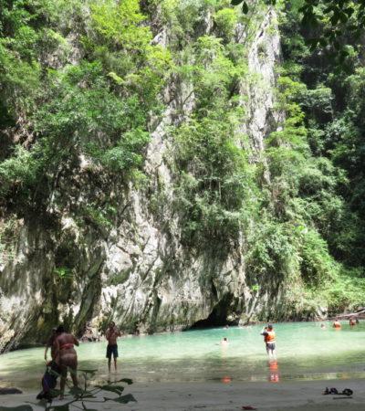IMG 1123 1024x768 400x450 - Thaïlande