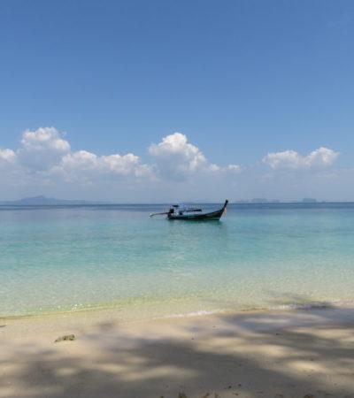 IMG 1161 1 1024x768 400x450 - Thaïlande
