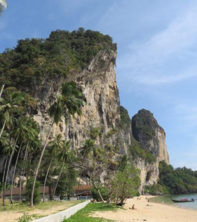 IMG 1367 1024x768 400x450 - Thaïlande