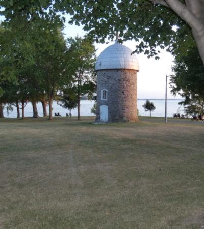 Le moulin de lîle Saint Bernard VoyagesPIA 1024x576 400x450 - Châteauguay