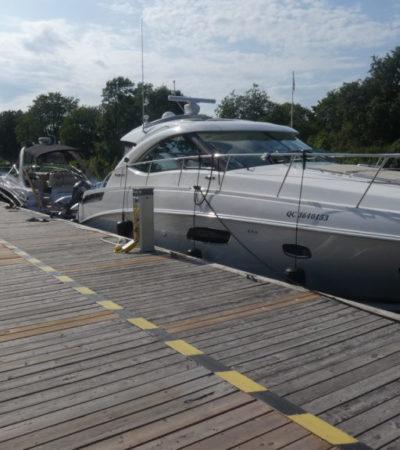 Bateaux du Vieux Canal de Beauharnois VoyagesPIA 1024x576 400x450 - Châteauguay