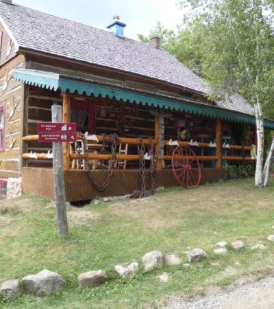 Ferme Parc Oméga VoyagesPIA 1024x576 400x450 - Châteauguay