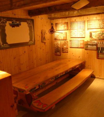 Maison Ferme dAntan Parc Oméga VoyagesPIA 1024x576 400x450 - Châteauguay