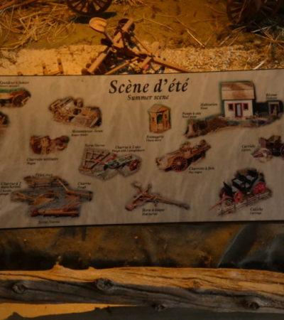 scène d eté maison ferme d antan parc oméga voyagespia 1024x576 400x450 - Châteauguay
