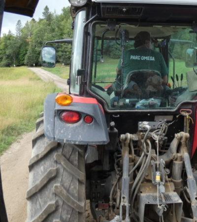 tracteur navette par oméga voyagespia 1024x576 400x450 - Châteauguay