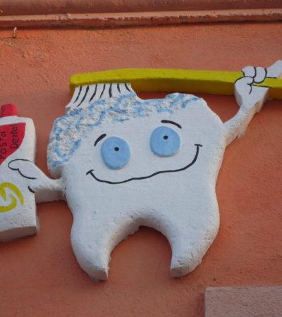 Dentiste à Santiago de Querétaro au Mexique VoyagesPIA 1024x768 400x450 - Santiago de Querétaro
