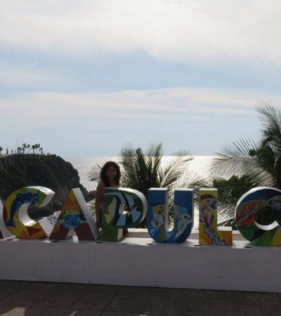 Acapulco au Mexique VoyagesPIA 1024x768 400x450 - Acapulco