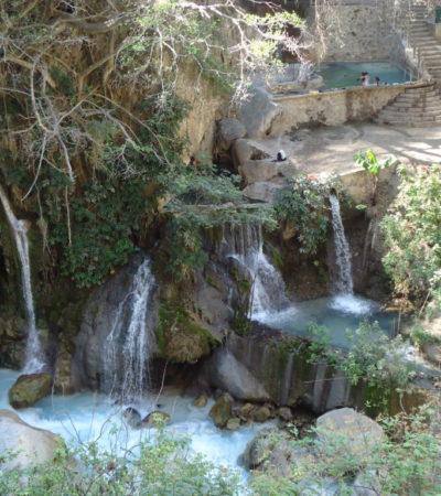 Bains naturels Tolantongo Mexique VoaygesPIA 1024x768 400x450 - Tolantongo