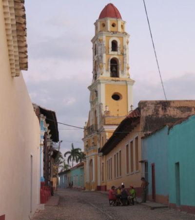 Eglise de Trinidad à Cuba VoyagesPIA 1024x768 400x450 - Trinidad