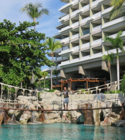 Hôtel Princess Mundo Imperial à Acapulco au Mexique VoyagesPIA 1024x768 400x450 - Acapulco