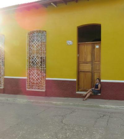 Maison coloniale de Trinidad à Cuba VoyagesPIA 1024x768 400x450 - Trinidad