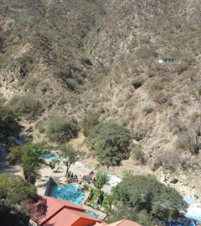 Piscine Tolantongo au Mexique VoyagesPIA 1024x768 400x450 - Tolantongo