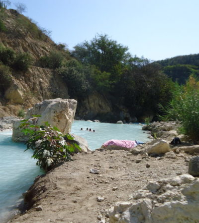 Rivière 3 Tolantongo au Mexique VoyagesPIA 1024x768 400x450 - Tolantongo
