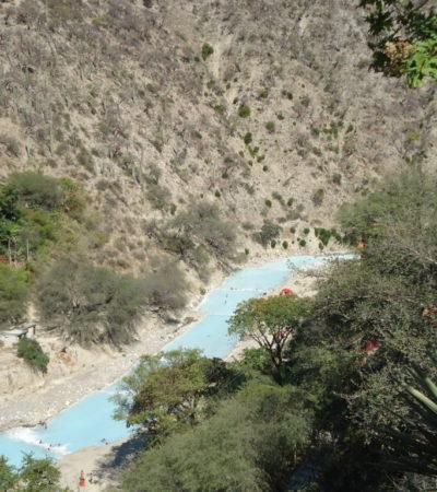 Rivière de Tolantongo au Mexique VoyagesPIA 1024x768 400x450 - Tolantongo