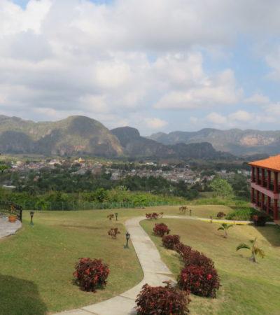 Hôtel La Ermita à Vinales Cuba VoyagesPIA 1024x768 400x450 - Viñales