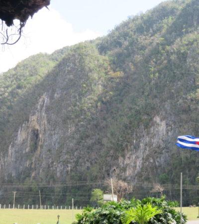 Montagne Mogote à Vinales Cuba VoyagesPIA 1024x768 400x450 - Viñales