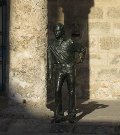 Antonio Gades à la Havane VoyagesPIA 1024x768 400x450 - Havane