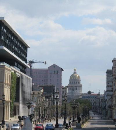 Centre Ville de la Havane VoyagesPIA 1024x768 400x450 - Havane