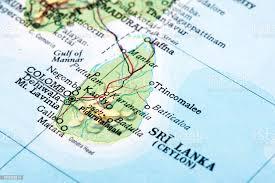 Sri Lanka VoyagesPIA - Voyages de Noces